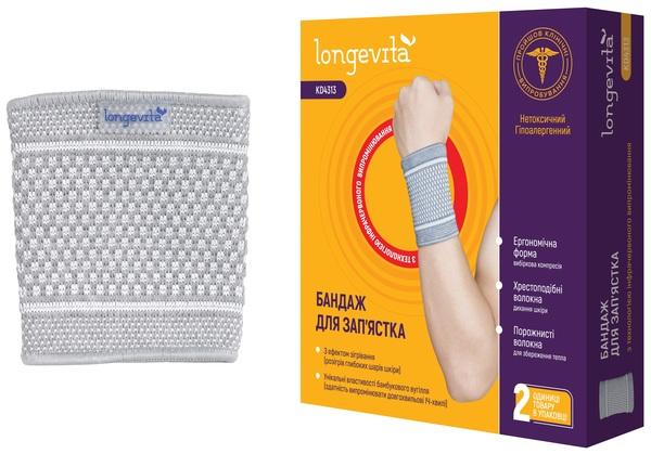 Бандаж защитный для суставов дисплазия тазобедренных суставов картинки
